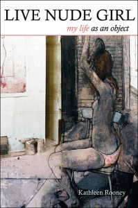 Kathleen Rooney's Live Nude Girl