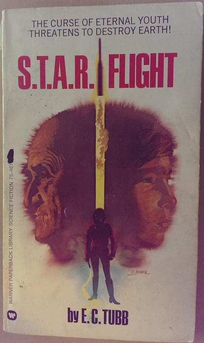 S.T.A.R Flight