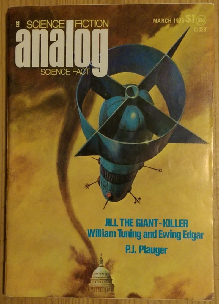 analog-march-1975