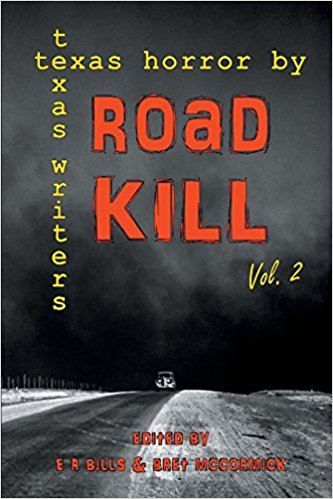 Road Kill Volume 2